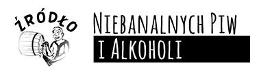 Źródło Niebanalnych Piw i Alkoholi